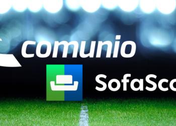 SofaScore-Comunio