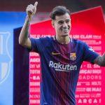 Ganadores valor de mercado (03/10-09/10): monopolio Barça