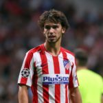 Previa temporada Atlético: ¿candidato al título?