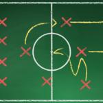 El 11 ideal de la jornada 1: Morales y Vallejo empiezan fuerte