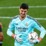 El Madrid en horas bajas: ¿en qué jugadores confiar?