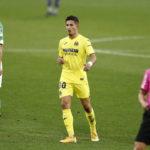 5 futbolistas rentables tras la jornada 15