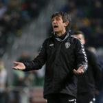 Análisis: Pacheta, nuevo entrenador del Huesca