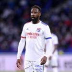 Análisis: Moussa Dembélé, pólvora para el ataque del Atleti