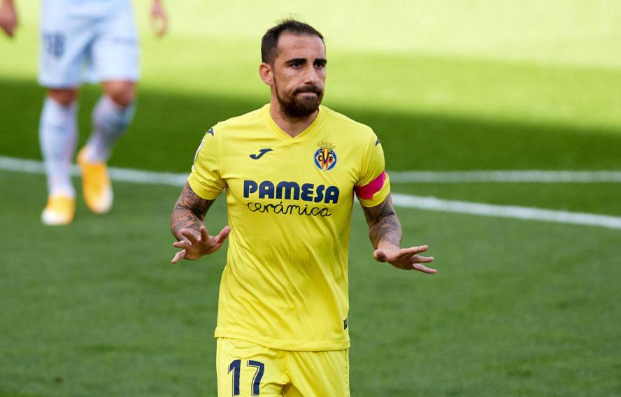 Paco Alcácer artículo ganadores valor
