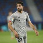Suplentes estrella: ¿Se harán con la titularidad Raúl García, Portu & cía?
